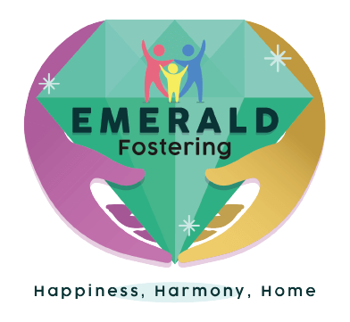 Emerald Fostering